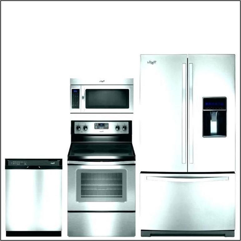 Home Depot Refrigerator Sale Whirlpool