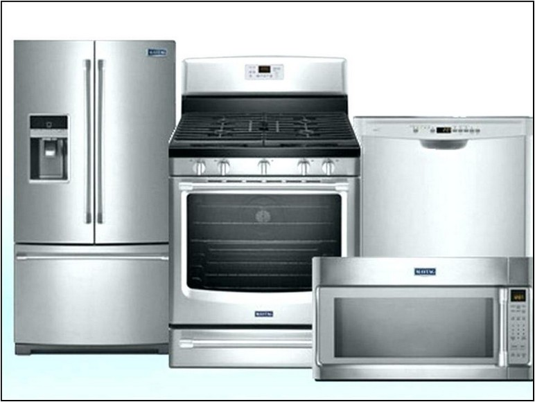 Home Depot Whirlpool Refrigerator Sale