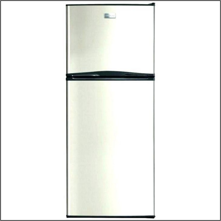 Home Depot Whirlpool Refrigerator Warranty
