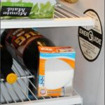 How To Use Baking Soda Refrigerator