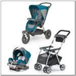 Infant Car Seat Stroller Combo Target