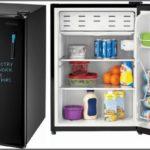 Jcpenney Mini Refrigerators