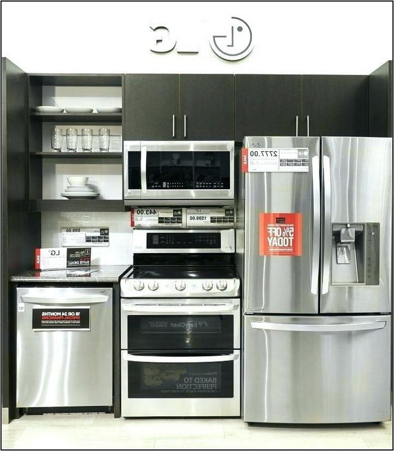 Jcpenney Outlet Refrigerators