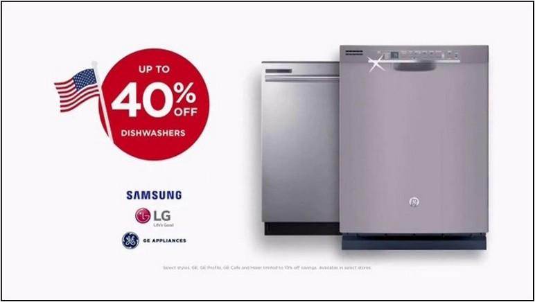 Jcpenney Samsung Refrigerators