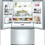 Jenn Air Refrigerator Reviews 2015