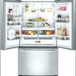 Jenn Air Undercounter Refrigerator Reviews