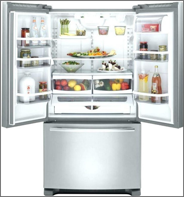 Jenn Air Undercounter Refrigerator Reviews