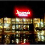 Jeromes South Bay