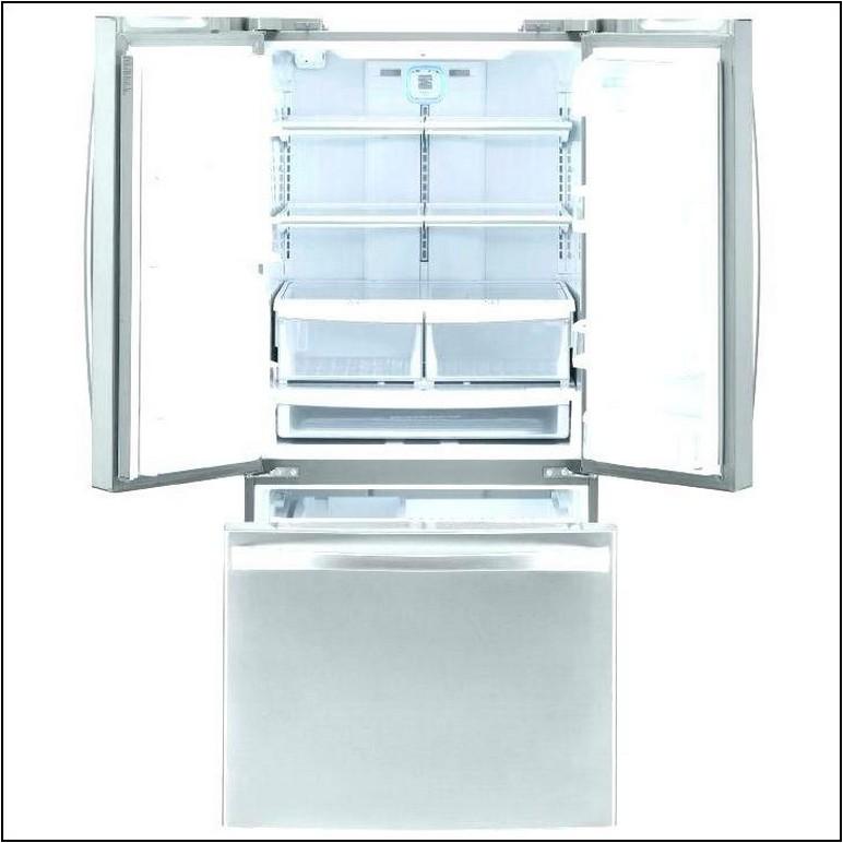 Kenmore Elite Refrigerator Manual Pdf