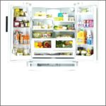 Kenmore Refrigerator Manual