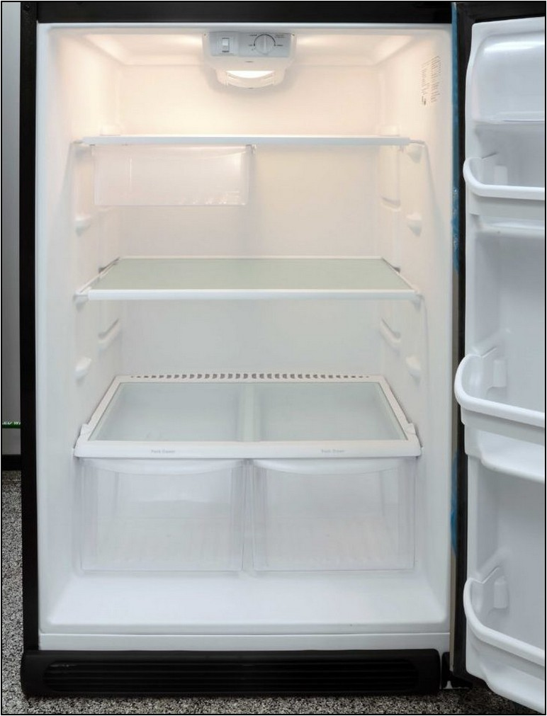 Kenmore Refrigerator Troubleshooting