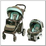 Kmart Baby Strollers Nz