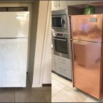 Kmart Refrigerators And Stoves