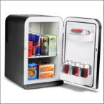 Kmart Refrigerators Mini