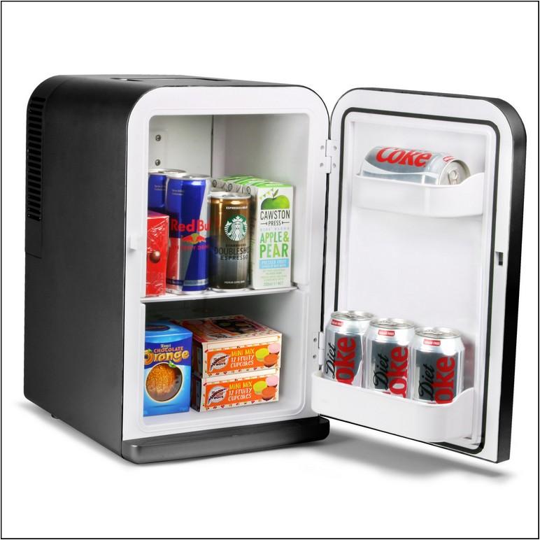 Kmart Refrigerators Mini