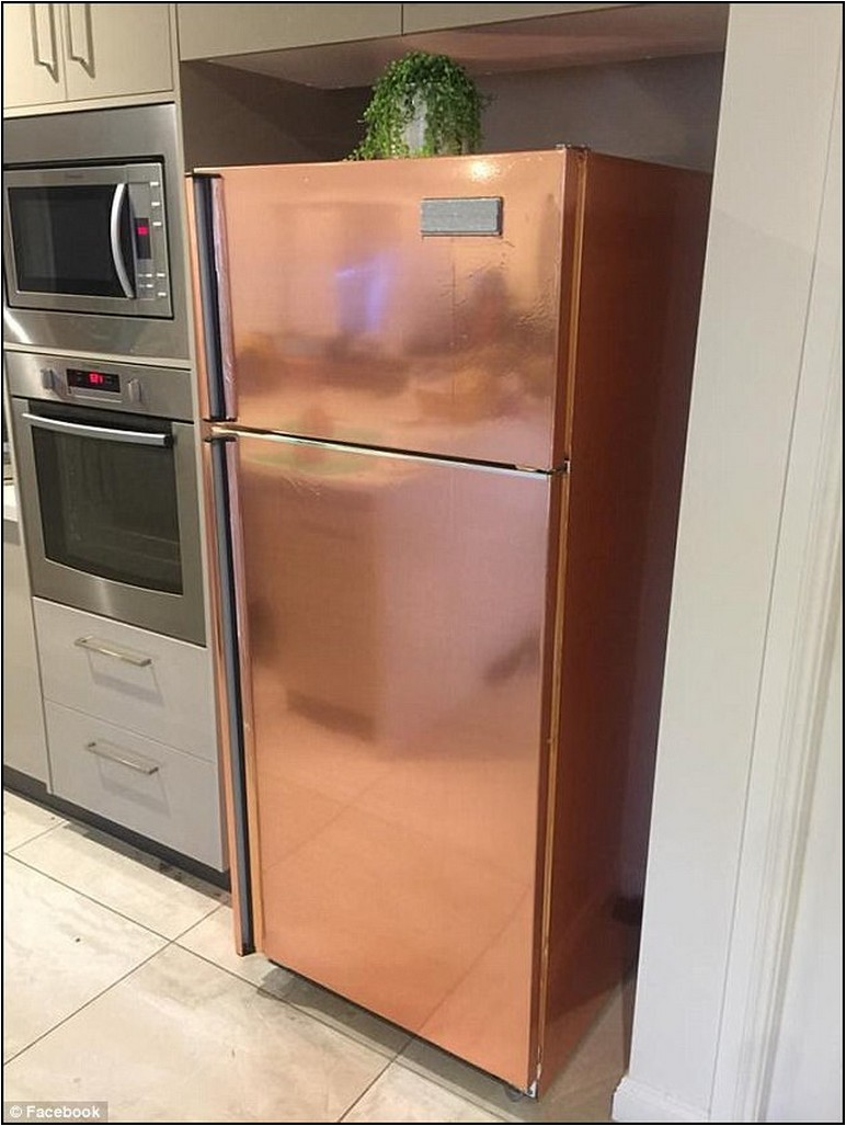 Kmart Refrigerators On Sale