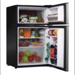 Kmart Refrigerators Prices