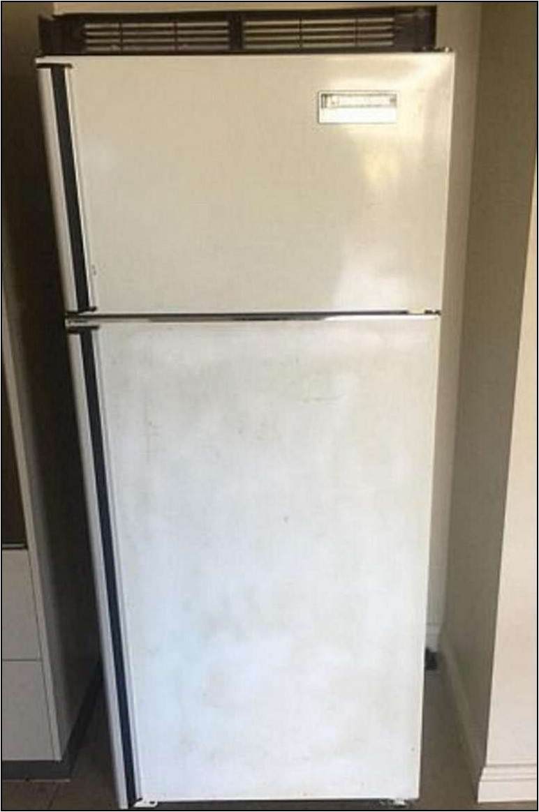 Kmart Refrigerators With Ice Maker