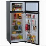Kmart Sears Refrigerators