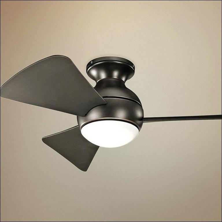 Lamps Plus Open Box Coupon