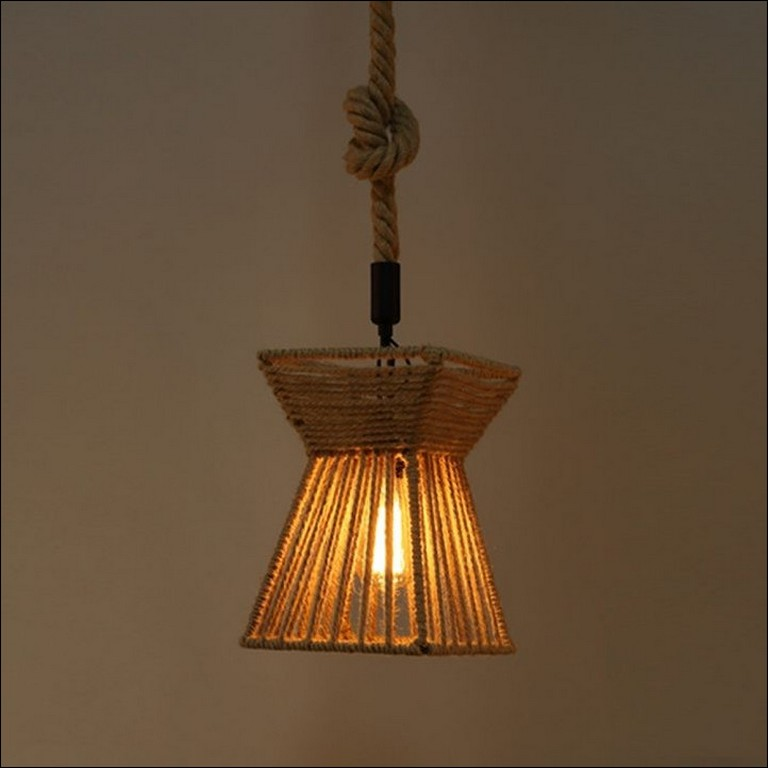 Lamps Plus Open Box Reviews