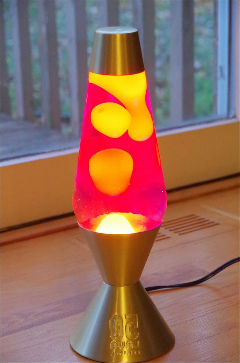 Large Lava Lamps Amazon