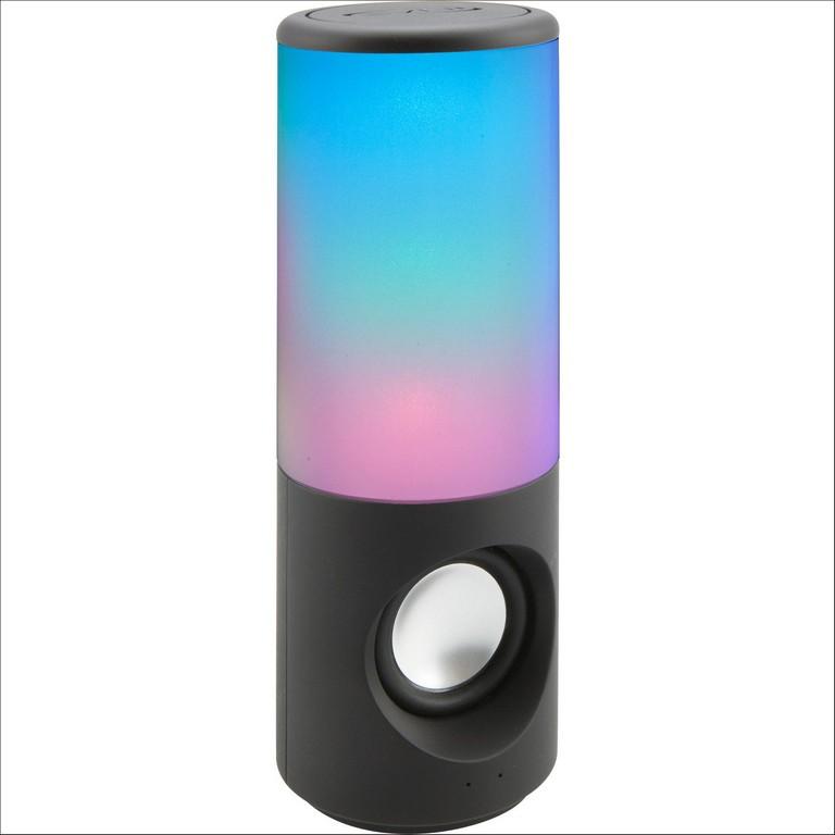 Lava Lamp Bluetooth Speaker Reviews