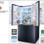Lg Best Refrigerator 2016