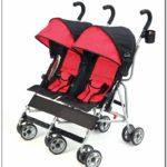 Lightweight Double Umbrella Stroller Uk