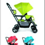 Lightweight Stroller For Toddler Singapore