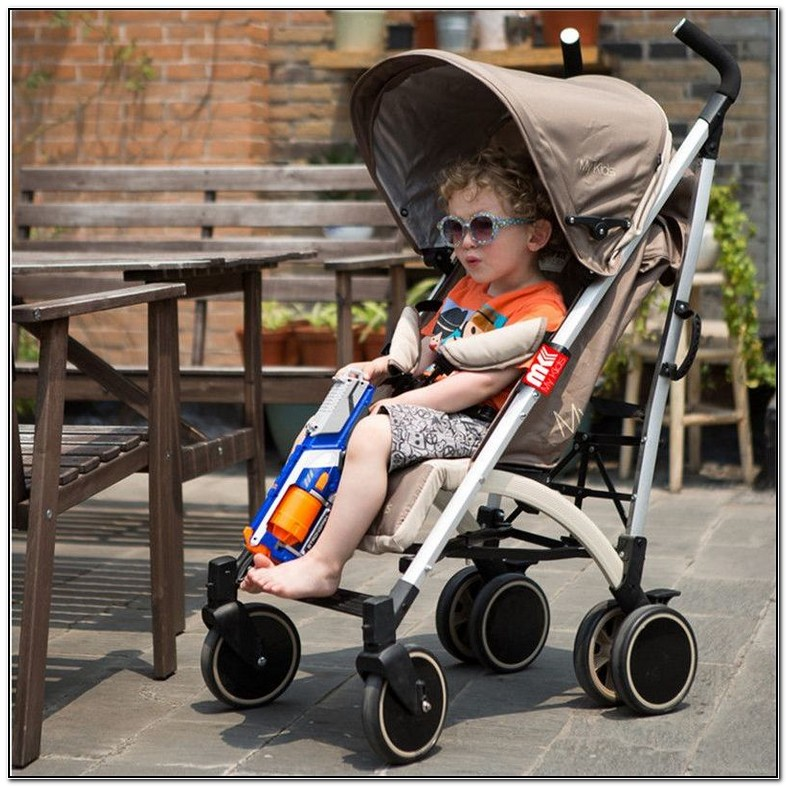 Lightweight Stroller For Toddler Uk