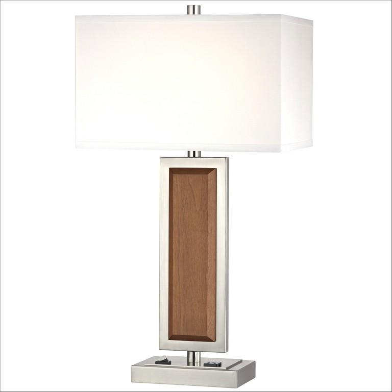 Lowe's Canada Desk Lamps