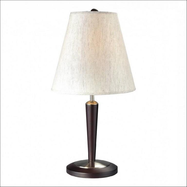Lowe's Canada Floor Lamps