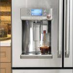 Lowes Ge Refrigerator Parts