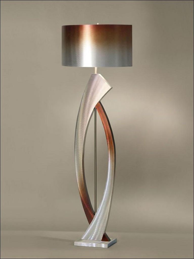 Macys Lamps