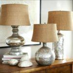 Marshalls Lamp Post