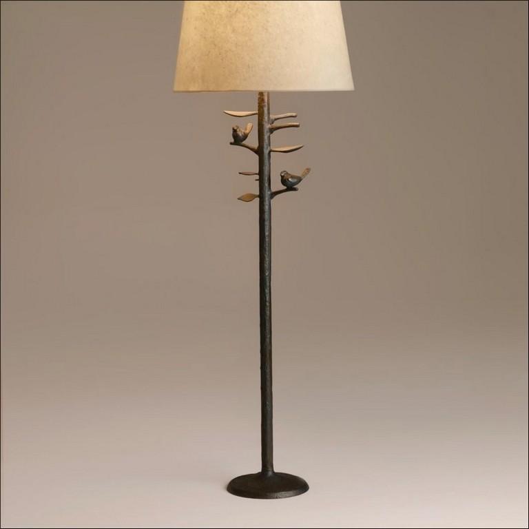 Menards Floor Lamps