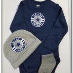 Nfl Dallas Cowboys Baby Clothes