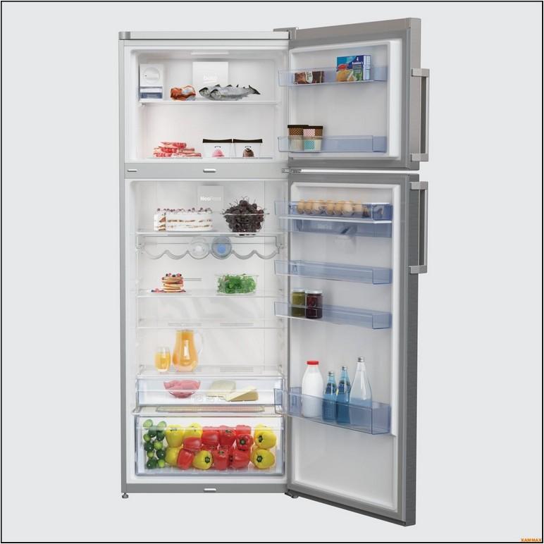 Nfm Samsung Refrigerator