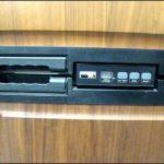 Norcold Rv Refrigerator N821 Parts