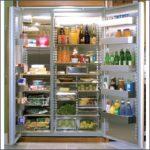 Northland Refrigerator Dealers