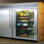 Northland Refrigerator For Sale