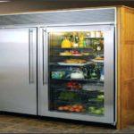 Northland Refrigerator For Sale
