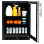 Northland Refrigerator Parts