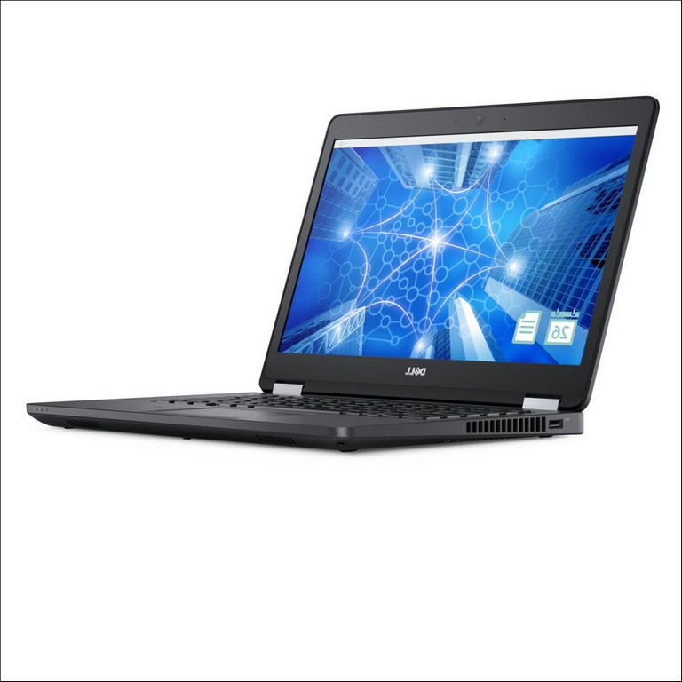 Overstock Laptops