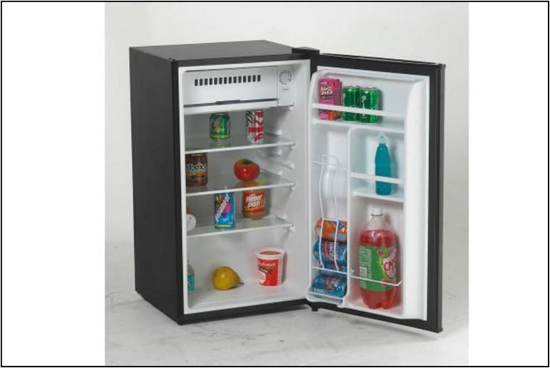 Pc Richards Refrigerators