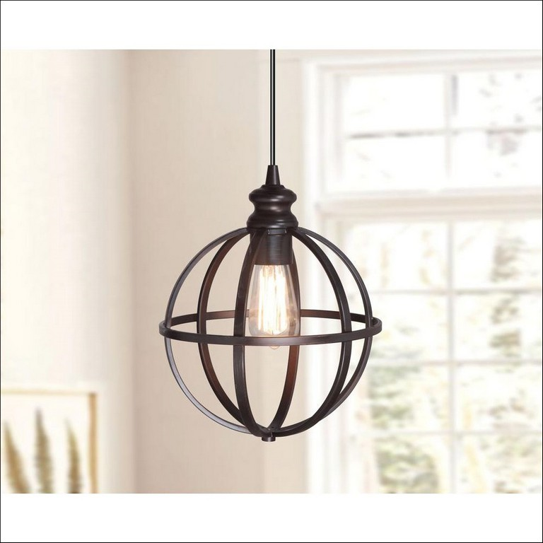Pendant Lamp Kit Home Depot