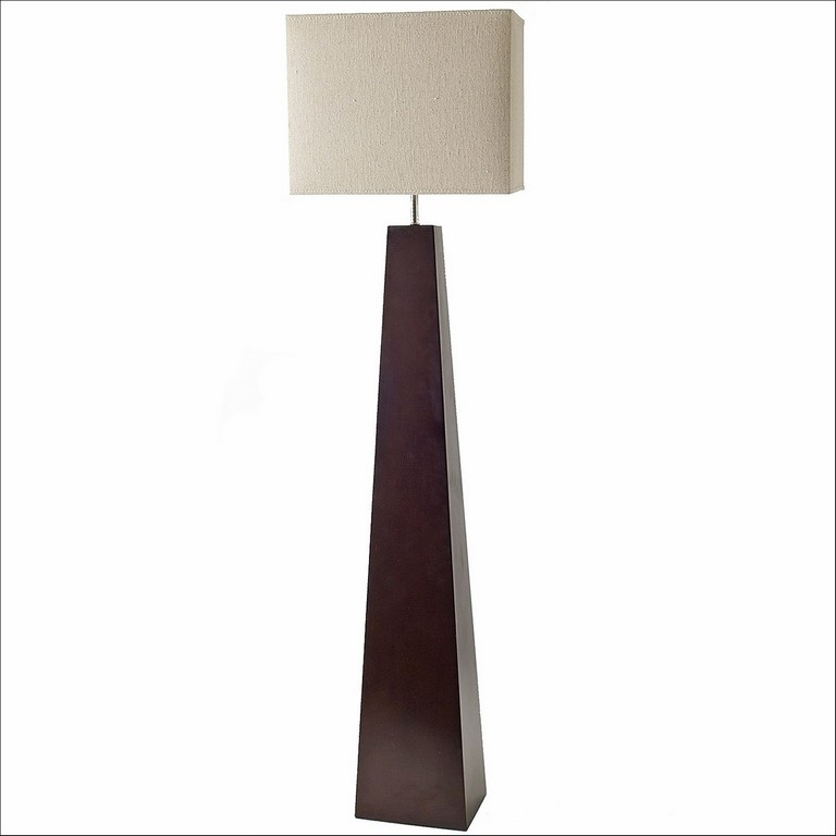 Pier One Floor Lamps Sale