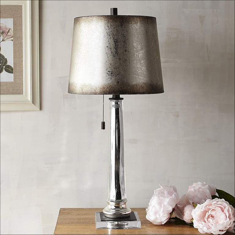 Pier One Table Lamps