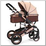 Popular Baby Strollers Brands
